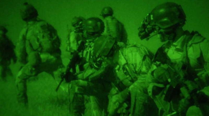 Army-Rangers