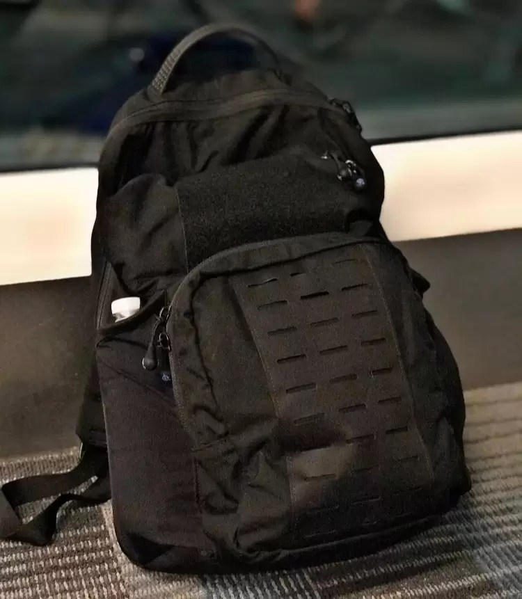 Blue Force Gear Tracer Pack