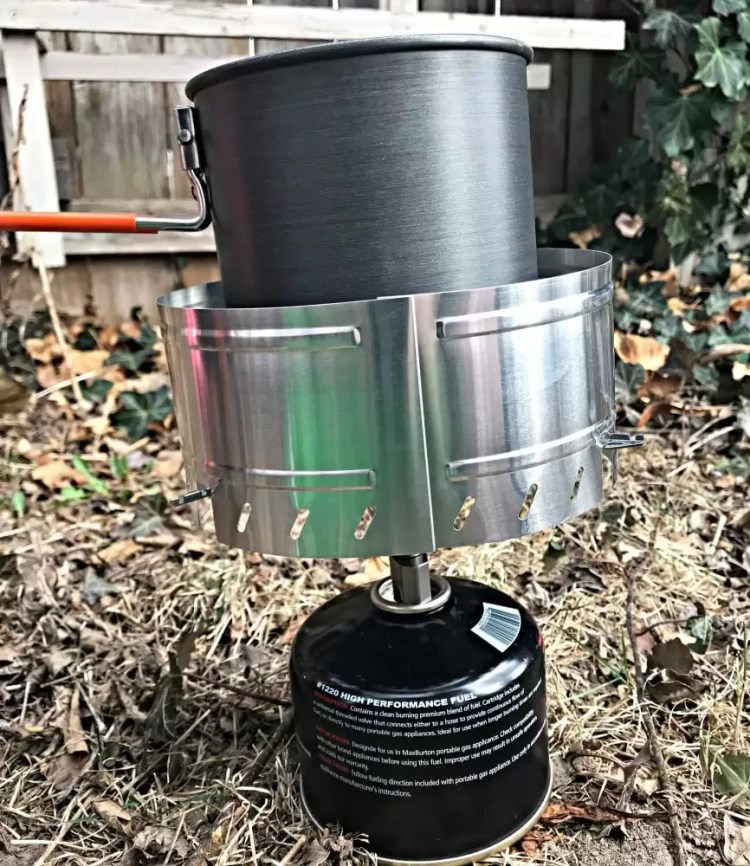 Backpacking-Stove-GSI-Outdoors