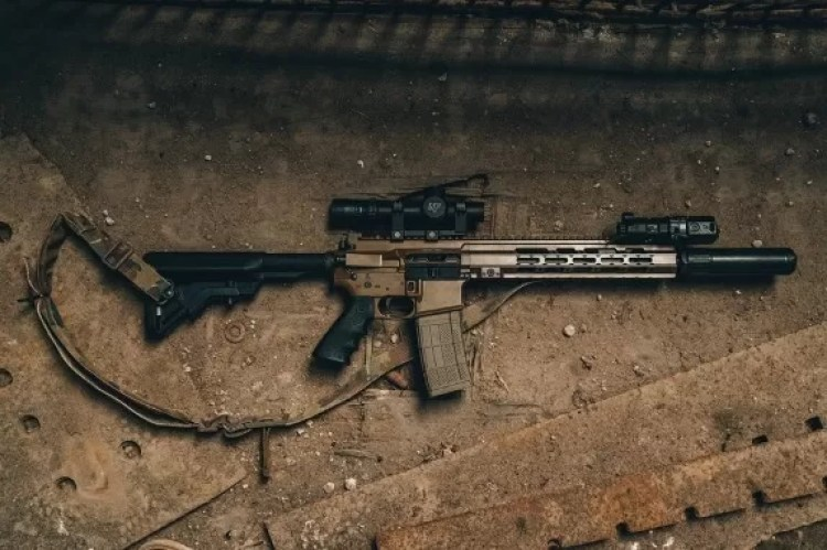 PURG-E S.W.O.R.D. Defense