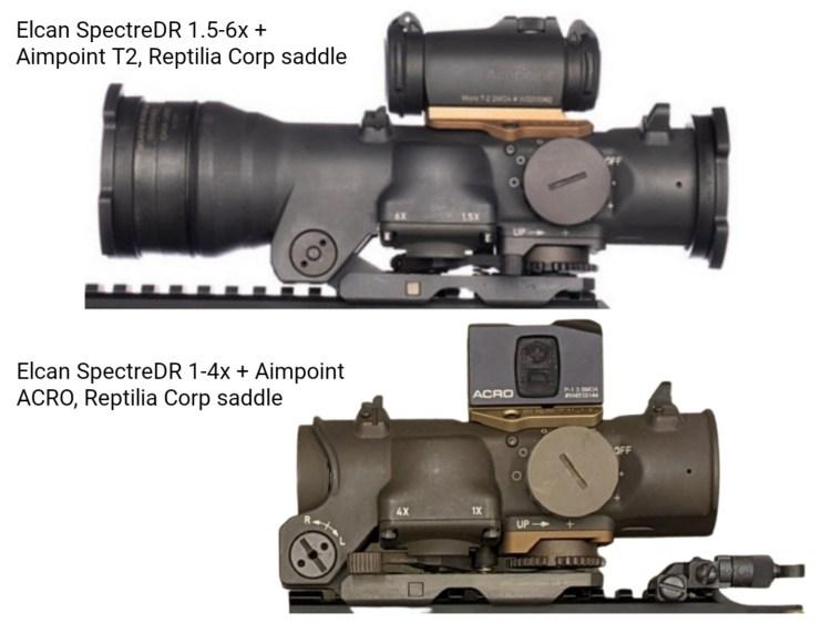 Elcan-1-4x-and-1.5-6x-Reptilia