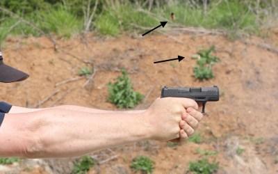 Will The New Taurus GX4 Upend EDC Pistol Pricing?
