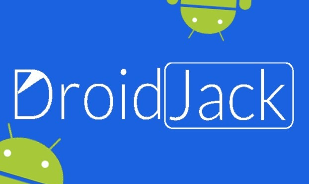 Download Droidjack 4.4 Full Version – Android Remote Administration Tools