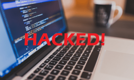 How to Hack a Computer Remotely with njRat?