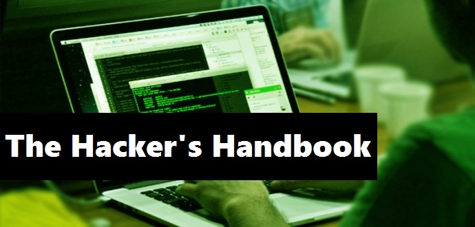 Download The Hacker's Handbook Web Application Security Flaws