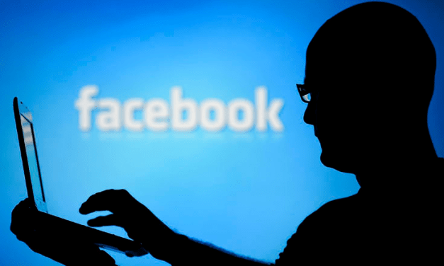 How to hack facebook account by hijacking cookies ?