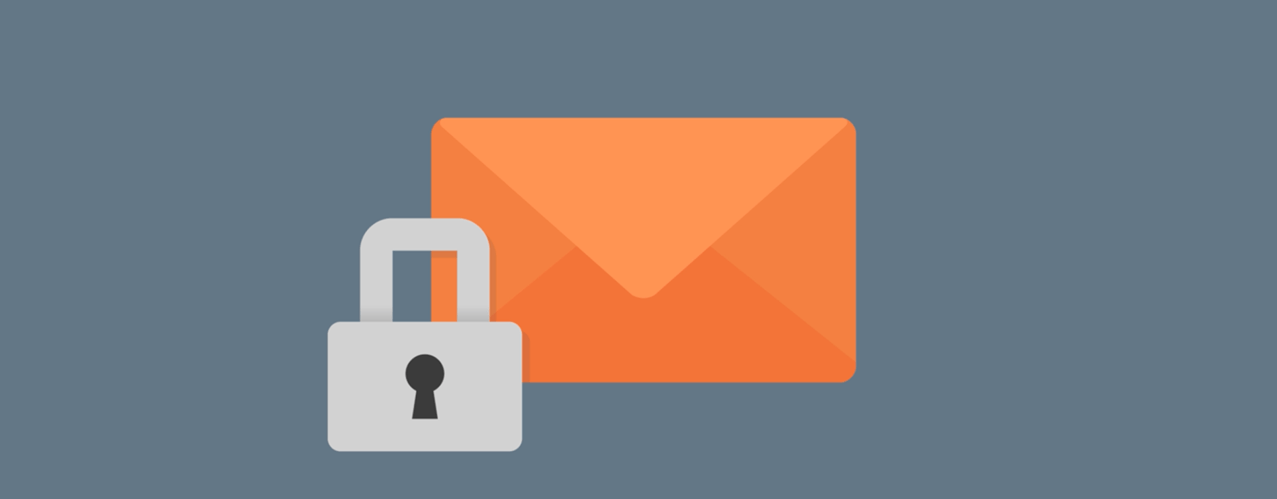 Steps to follow if your email gets hacked
