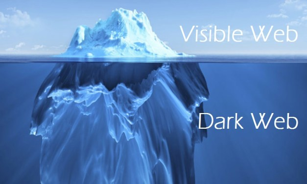 What is Dark Web / Deep Web?