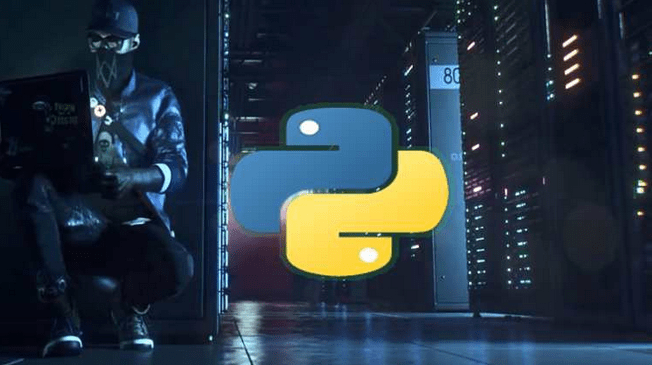 beginning ethical hacking with python pdf free download