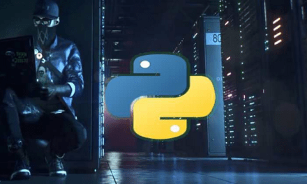 Beginning Ethical Hacking With Python PDF Download