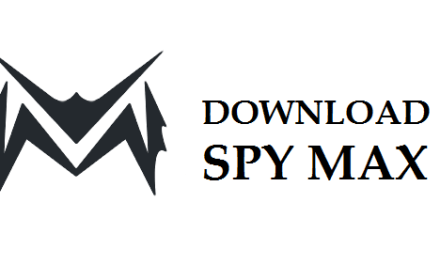 Download Spy MAX v1.0 – Android Remote Administration Tool