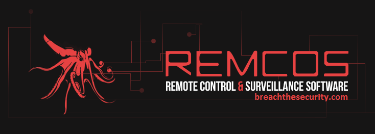 Download REMCOS Professional v2.2.0 Full Version
