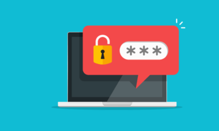 Why People Are Reluctant to Use Password Managers