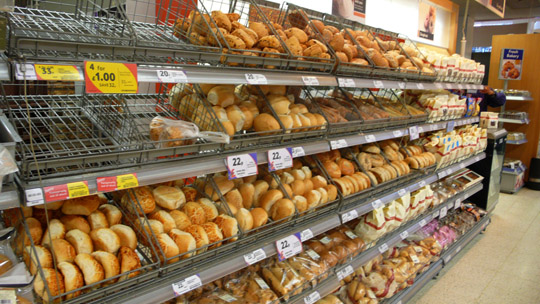 tesco_bread_31