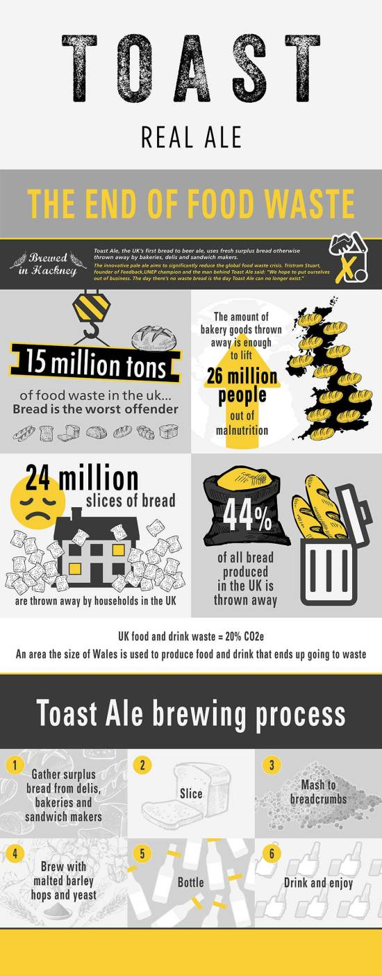 toast-infographic-web