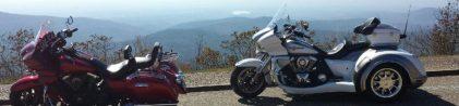 cropped-bike-and-trike.jpg