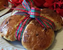 Bread Gifts
