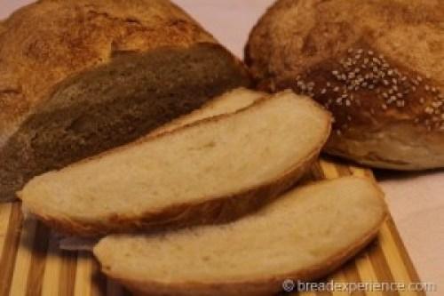 cuban-bread_0029