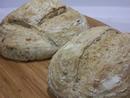 Five Grain Bread