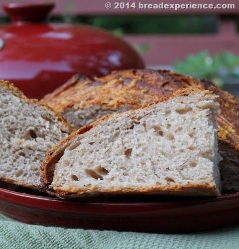 sourdough-asiago-rosemary-pepper-bread