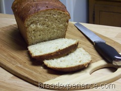 sprouted-kamut-bread 059