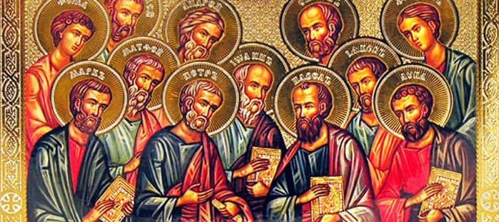 Apostles-Creed-5_22