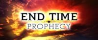 pictorial text of the end time prophecy