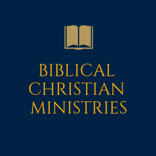 Biblical Perspective Of Ministry