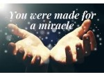 The Purpose Of Miracle