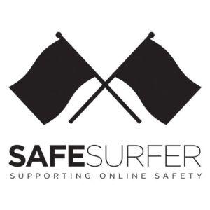 Safe Surfer