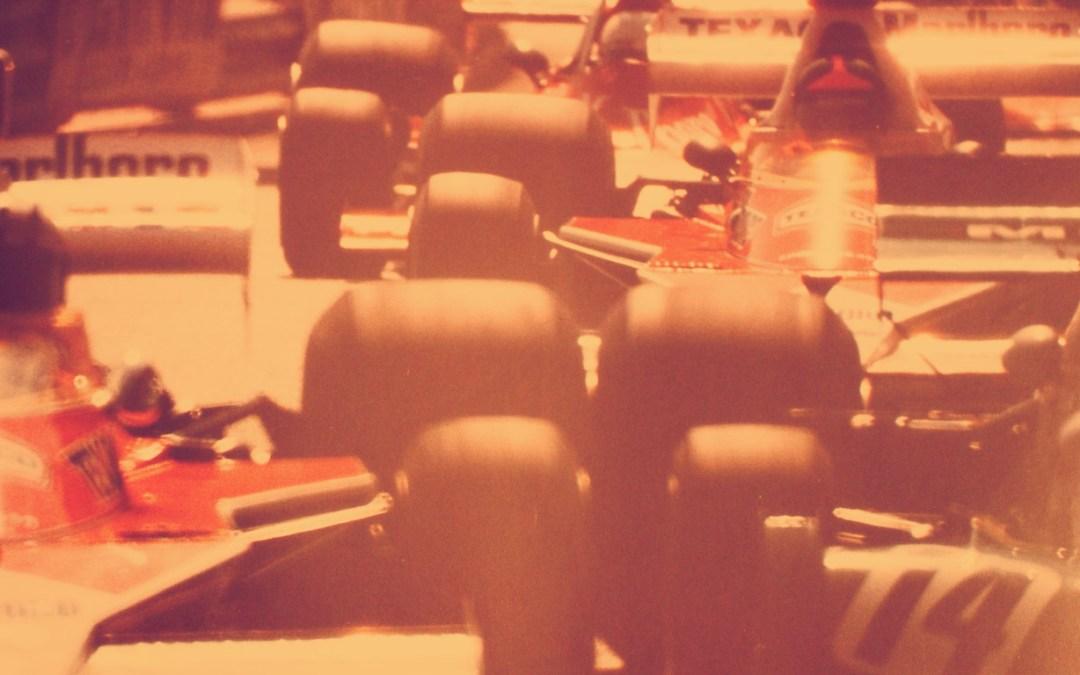 Formel 1 Live im Break! – 28.Mai/29.Mai – GP von Monaco