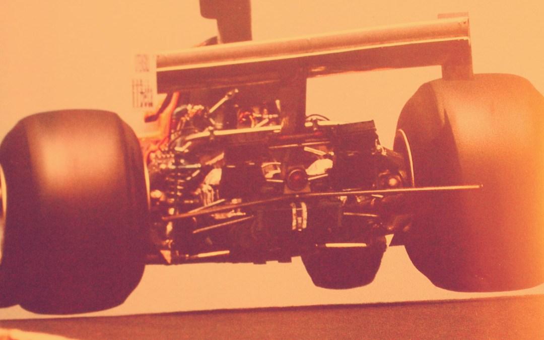 Formel 1 Live im Break! – 11.Juni/12.Juni – GP von Kanada
