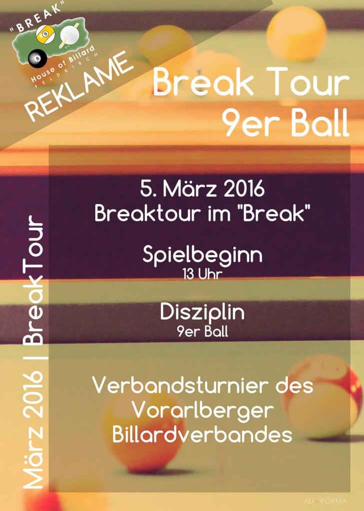 plakat_9er Ball 3-16