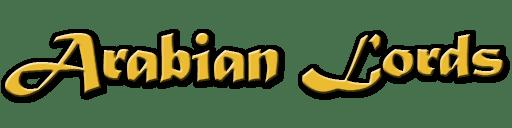Arabian Lords
