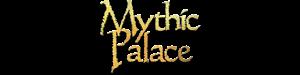 Mythic Palace