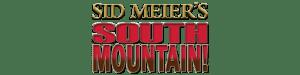 Sid Meier's South Mountain