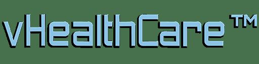 vHealthCare™