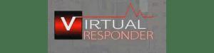 Virtual Responder