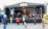 Salisbury Live-2