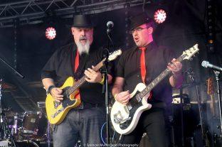 Salisbury Live-6