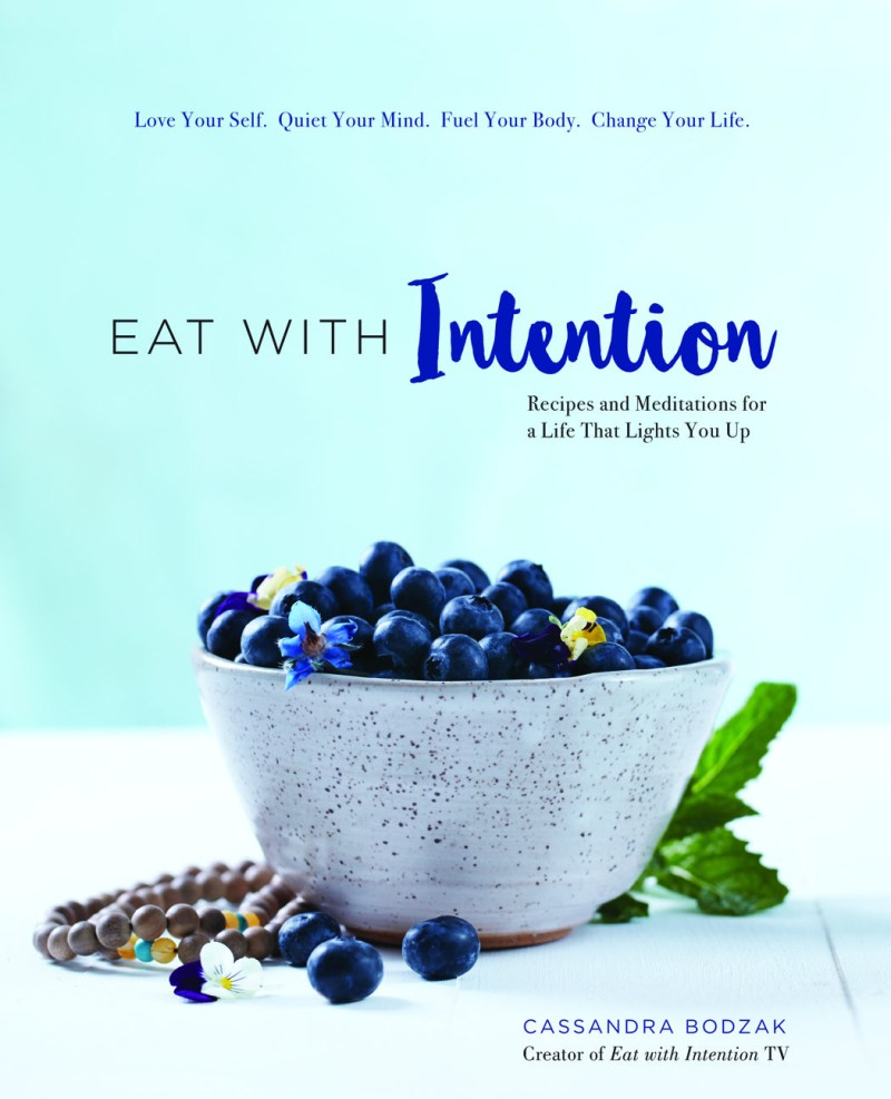 eating with intention cassandra bodzak