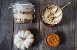 turmeric smoothie recipe