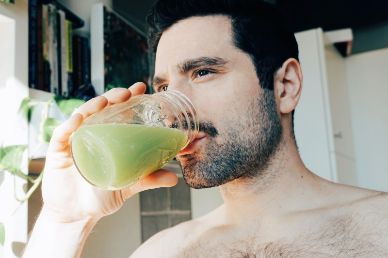 Celery Juice FAQ: Testimonials, How To Make & What