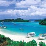 Learn The Keys To Life Longevity In Beautiful Okinawa Japan