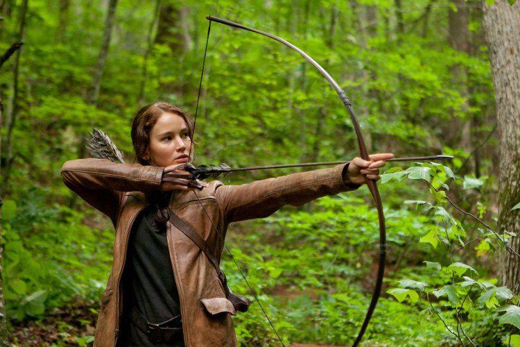 Katniss-Woods