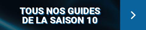 guides-season-10-lol