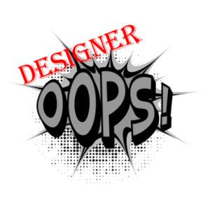 designer-oops