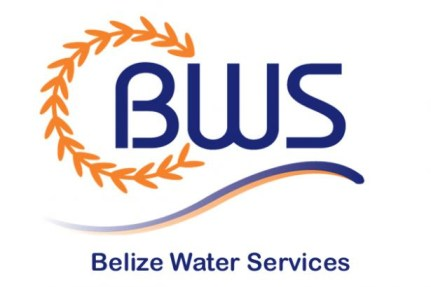 Belize Water Services