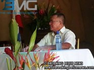 BTB event33 Tourism partners say Belize continues to succeed in 50th year