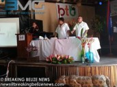 BTB event6 Tourism partners say Belize continues to succeed in 50th year